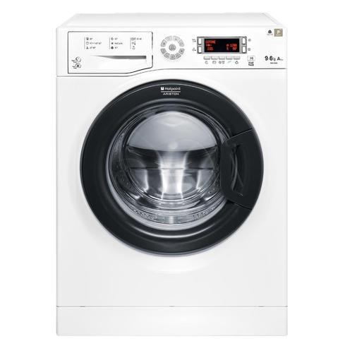 HOTPOINT- ARISTON WDD 9640 B EU