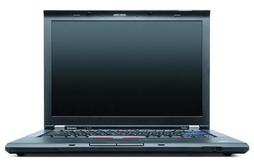 ThinkPad T400s (SP9400)