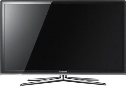 SAMSUNG UE46C7000