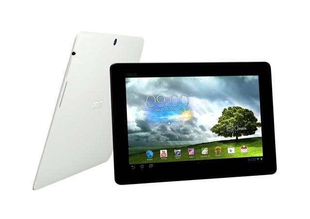 Asus Memo Pad Smart vs Samsung Galaxy Note 10.1 - pojedynek świetnych tabletów
