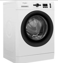 Promocja na Whirlpool WFL61052BPL