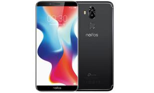 TP-Link Neffos X9