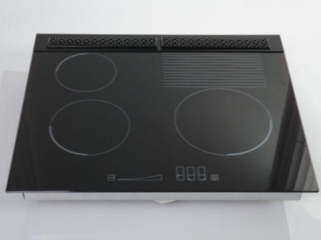 Bezpłomieniowa Płyta Ceramiczna - Zobacz Model Od SOLGAZ