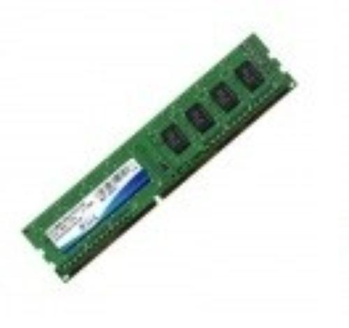 A-Data DDR3 Premier 8GB / 1333 CL9 Tray