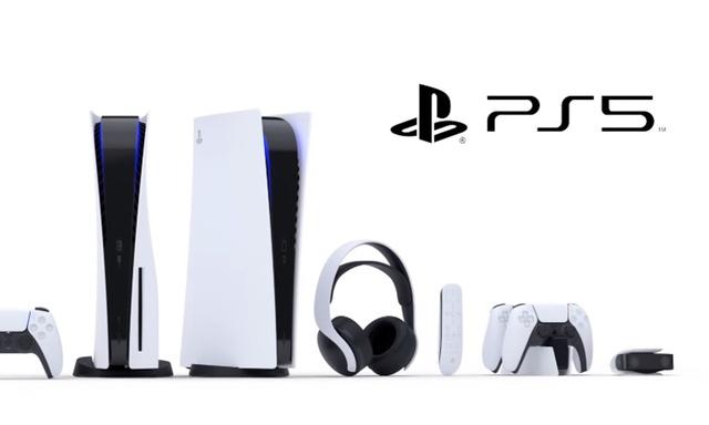 PlayStation 5 będzie kosztować 2200 złotych?
