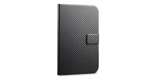 Cooler Master Note 8.0 Folio