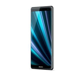 Sony Xperia XZ3 (czarny)