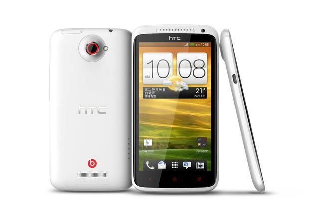 Nowy smartfon HTC One+