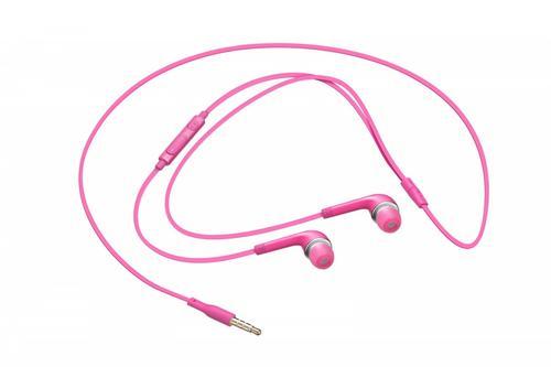 Samsung Słuchawki HS3303 PINK
