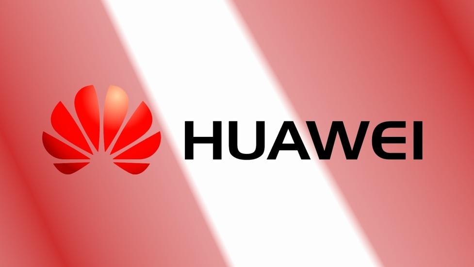 Huawei odpowiada USA: Wykorzystują technologiczną siłę, aby miażdżyć firmy spoza własnego kraju