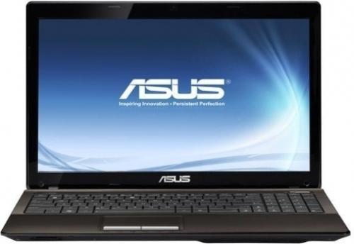 Asus K53U-SX071