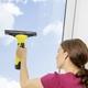 Karcher WV 5 Premium 1.633-453.0