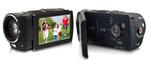 Sony HDR-PJ580 [TEST]