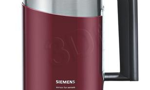 SIEMENS TW 86104