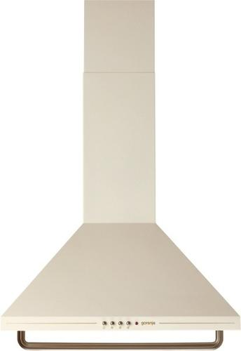 Gorenje Okap kominowy DK63CLI *