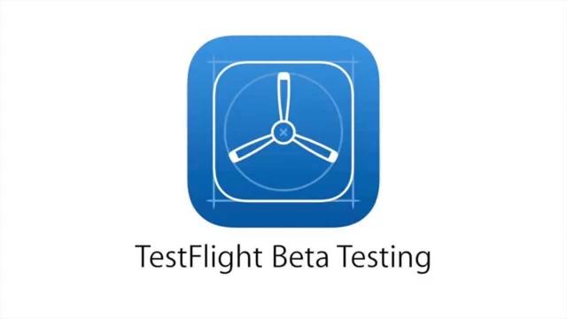 Do Czego Służy Test Flight?