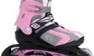Meteor Pink2