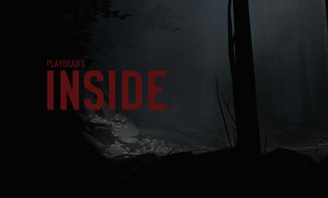 Recenzja Inside – Nowa Gra Twórców Limbo!