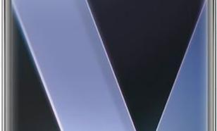 LG V30 (6,0''; 2880x1440; 64GB; 4GB; kolor srebrny )