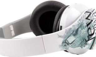 XX.Y HP-8810 Białe