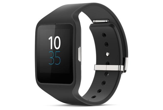 Smartwatch - gadżet lub niezależne urządzenie