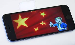 Smartfony z Chin - Koniec ery dominacji?