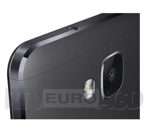 Huawei Mate 7 (czarny)