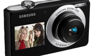 Samsung PL-100 S [Prezentacja]