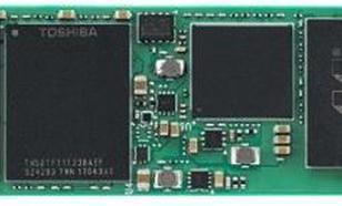 Plextor SSD 1TB M.2 PCIe 3x4 PX-1TM9PeGN