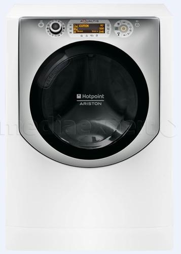 HOTPOINT-ARISTON AQ83D 29 EU/B