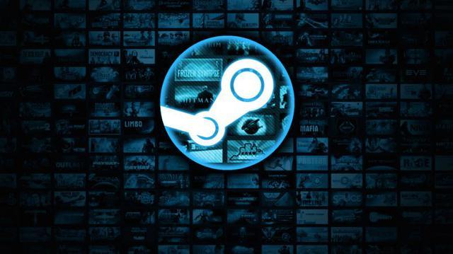 Steam ogłosił wprowadzenie Steam Link i Steam Wideo.