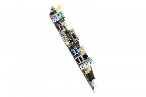 Asus A88XM-E FM2+ AMD A88X 2DDR3 USB3/GLAN uATX