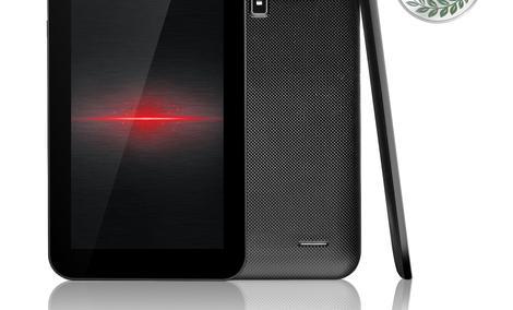 Overmax przedstawia nowy wymiar tabletu Solution 7 z  3 G, GPS, Bluetooth !