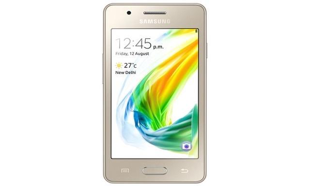 Tizen OS Jeszcze Żywy! - Premiera Samsunga Z2