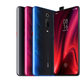 Xiaomi Redmi K20 6/128 GB