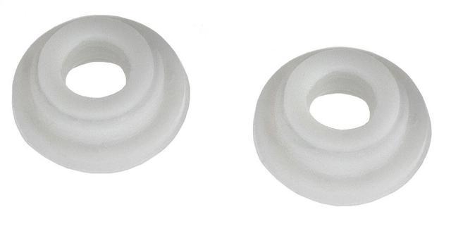 Podkładki gumowe antywibracyjne do dysku HDD