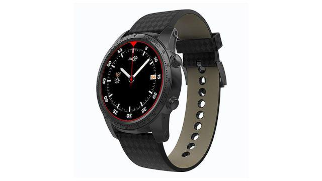 AllCall W1 3G Smartwatch Phone