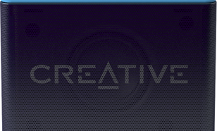 Creative Muvo 2C (51MF8250AA002)