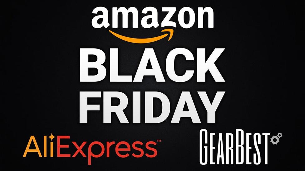 Jak kupować w zagranicznych sklepach podczas Black Friday 2020?