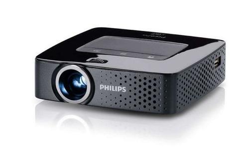 Philips PPX 3614