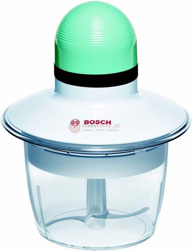 BOSCH MMR0801