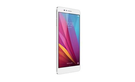 Honor 5X - Nowoczesny Smartfon Chce Zdobyć Nasz Rynek