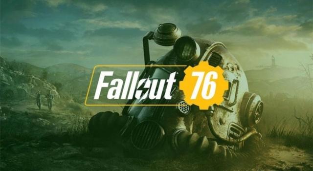 Fallout 76 za darmo dla każdego, kto ma... Fallouta 76!