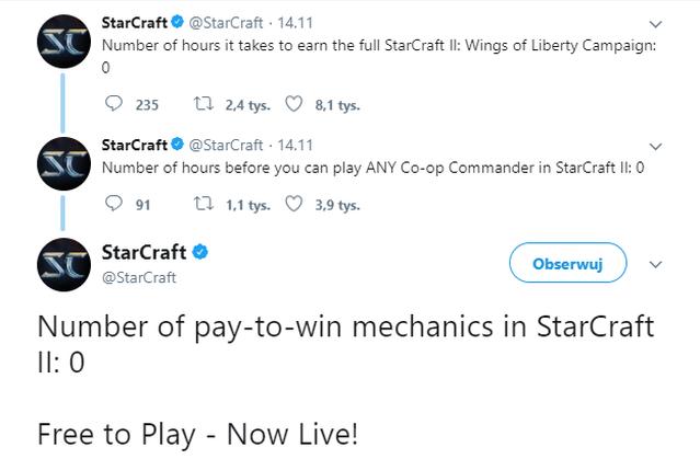 STARCRAFT I PAT2WIN