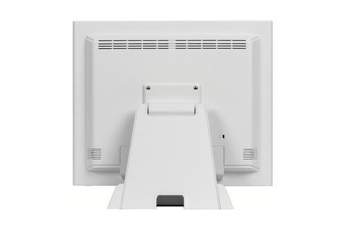 iiyama 15'' T1531SR-W1 DVI dotykowy rezystancyjny
