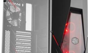 Cooler Master Masterbox K500, LED Phantom Gaming (MCB-K500D-KGNN-ASR)