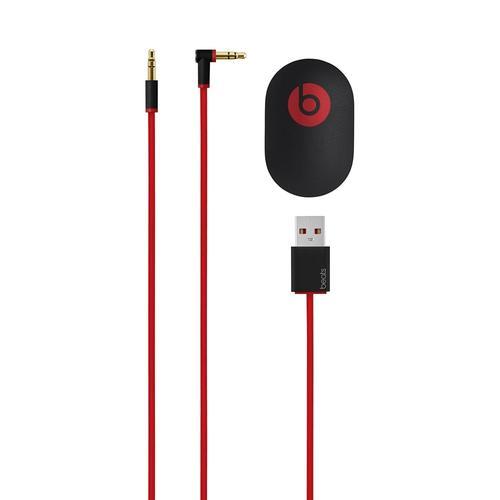 Apple Beats Pill 2.0 Speaker Blue MHA02ZM/A