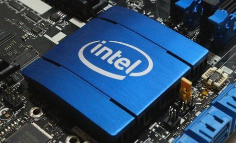 Nowe Procesory Intela Wkroczą na Rynek Tego Lata