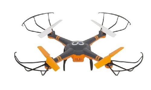 Goclever Drone Alfa