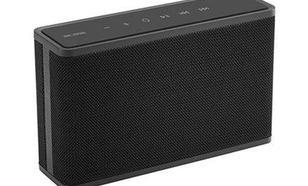 ACME Europe Bluetooth PS303 czarny